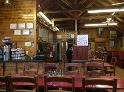 Jorge's Cafe