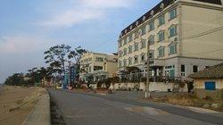 Muan Beach Hotel