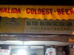 Bia Tuoi - Bia Chai Cac Loai Lanh
