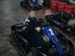 Karting2000