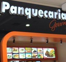 Panquecaria Gourmet