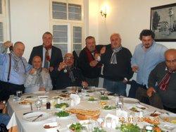 Adana Koco Ocakbasi & Restaurant