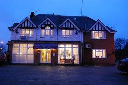 Cumberland House Gatwick