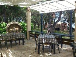 Taverna Gialos