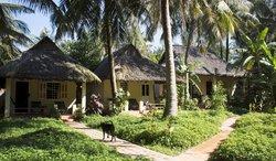 Viet Thanh Resort
