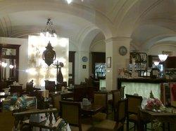 Caffe Piccardo Srl