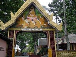 Wat Meh Liew Buddhist Temple
