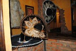 Restaurante Bar Los Molcajetes