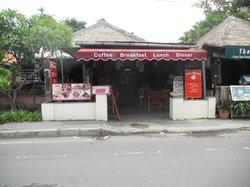Stars Bar Bistro