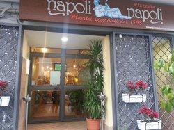 Napoli Napoli