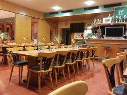 Restaurant Sportpark Ebensee