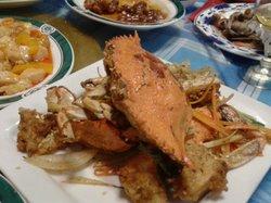 Hong Sheng