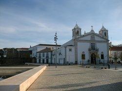 Museu Municipal Dr. Jose Formosinho