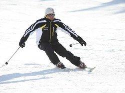 Ski-Lesson Ski-school in Val d'Isère