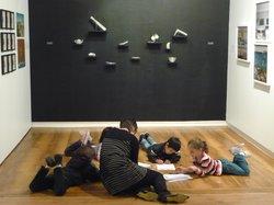 Hastings City Art Gallery