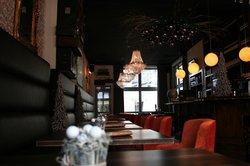 Ingredi Hotel Brasserie