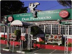 Cantina Don Ferruccio
