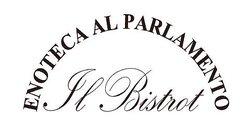 Enoteca al Parliamento Achilli