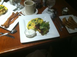 O'Mara's Restaurant