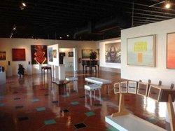 Suzanne Connors Fine Art Gallery