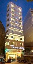 루비 리버 호텔