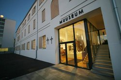 Пярнуский музей