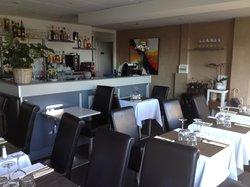 Restaurant L'Alchimie