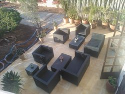 La Maison Essaouira