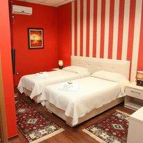 Idea Hotel & Spa