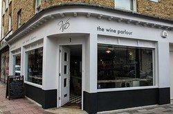 The Wine Parlour