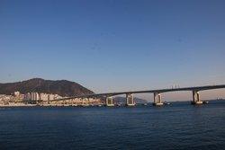 松島へスピア
