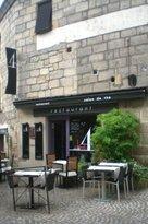 Castel Novel SA