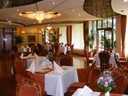 Restaurant Silva