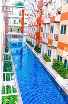 Andatel Grande Patong Phuket Hotel