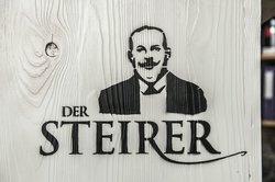 Der Steirer Graz