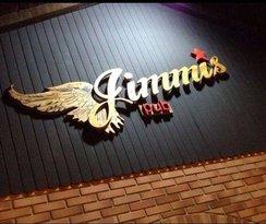 Jimmi's Pub