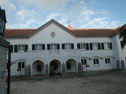 Casa das Irmas Dominicanas