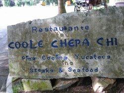 Coole Chepa Chi