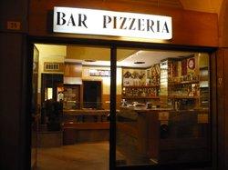 Pizzeria dello Studente
