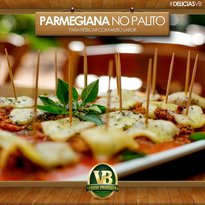 Versao Brasileira Bar & Restaurante