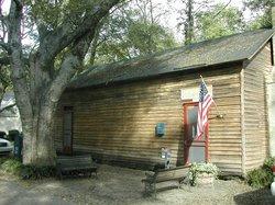 Historic Mooresville