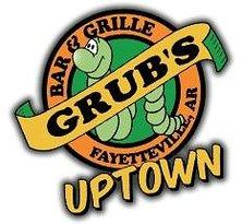 Grub's Uptown