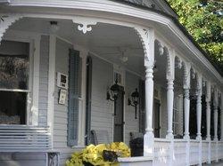Shepard Inn