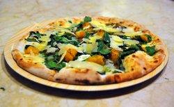 Pizzeria e Cucina