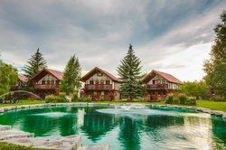 Great Northern Resort