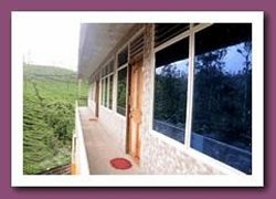 Ammaiappan Home Stay