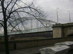 Belvárosi Híd