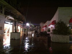 Uptown Mirdif Mall