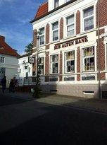 Pension Zur Alten Bank
