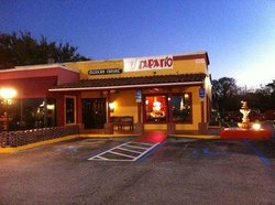 ‪El Tapatio Mexican Restaurant‬